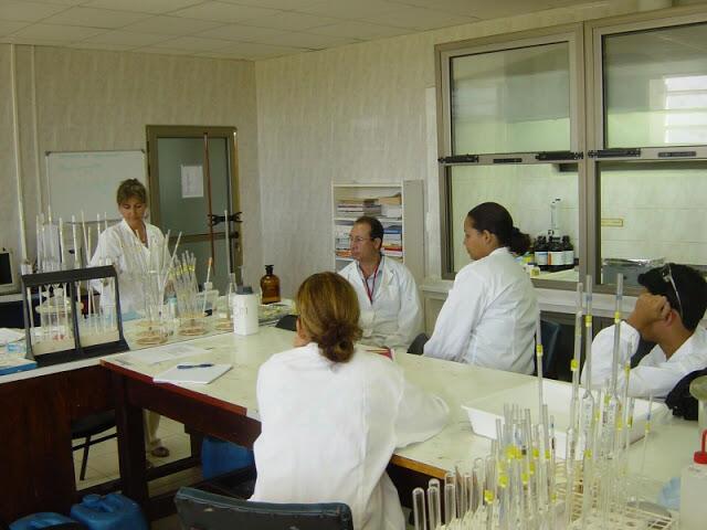 Η Κούβα δημιουργεί 4 εμβόλια κατά του καρκίνου: Eνα μάθημα για τις φαρμακευτικές που δεν είπαν όμως οι ειδήσεις