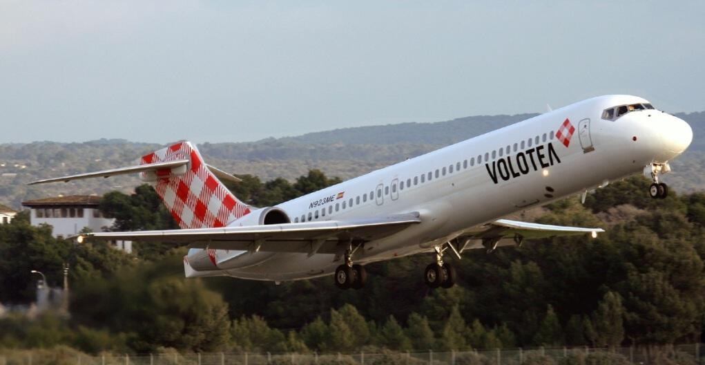 Αποτέλεσμα εικόνας για www.volotea