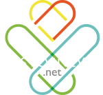 lesvosnews logo