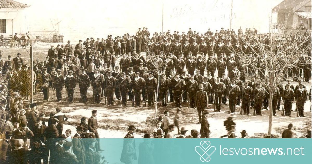 ιστοσελίδες γνωριμιών για στρατιώτες η αγγελία του Λούις